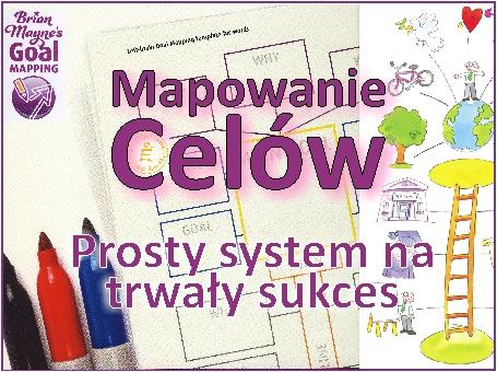 Mapowanie Celow Pic