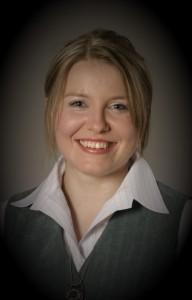 Dorota Rospierska