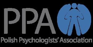 Polish Psychologists' Assotiation - logo