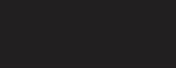 SWPS university logo