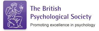 The British Psyhological Society Logo