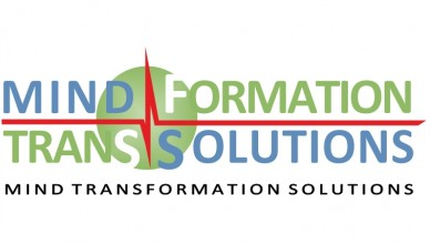 Mind Transformation Solutions