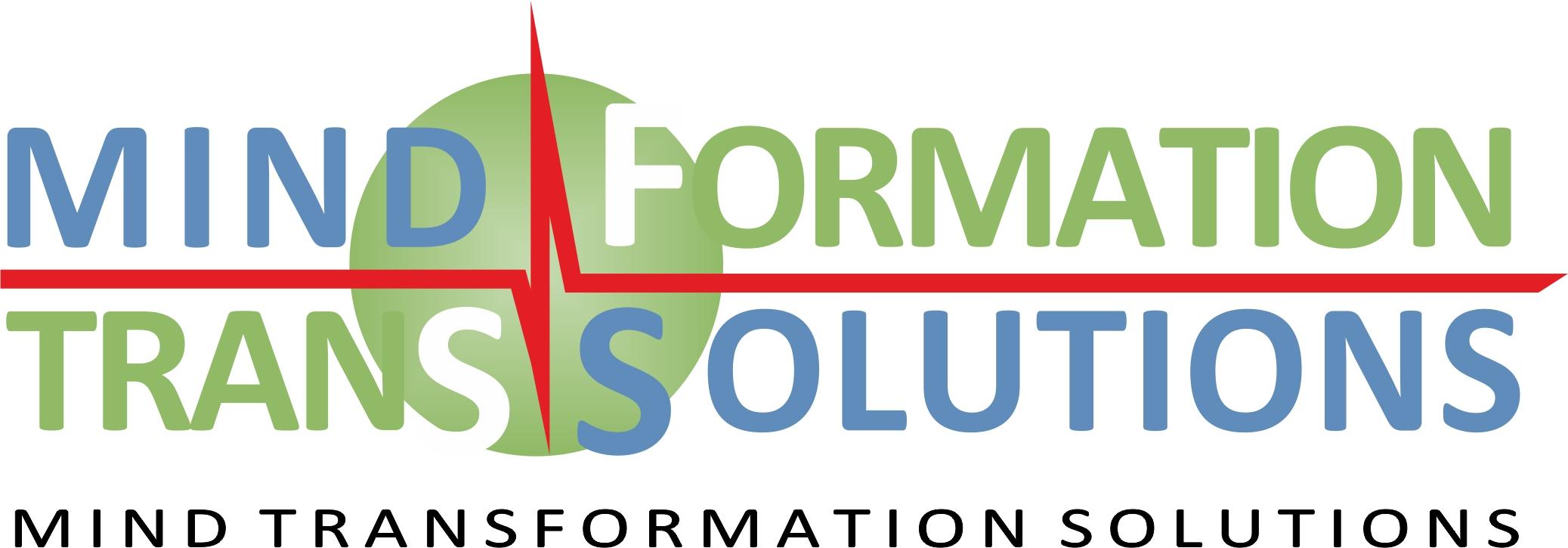 Mind Transformation Solutions