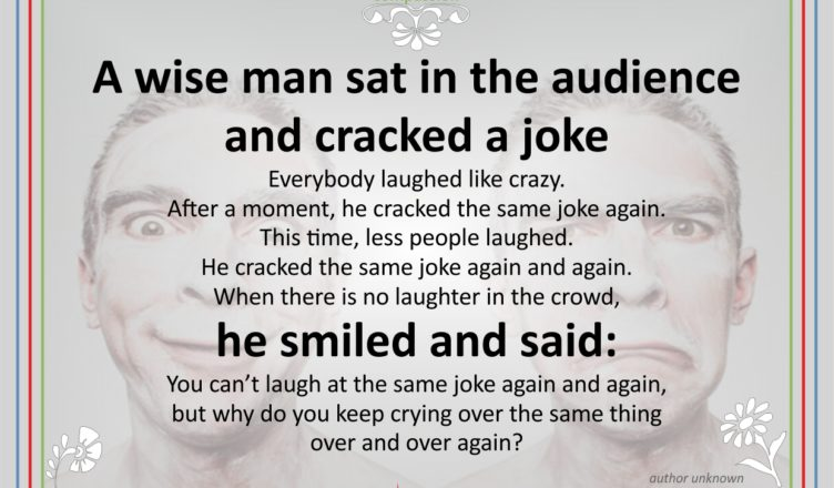 Wise_man